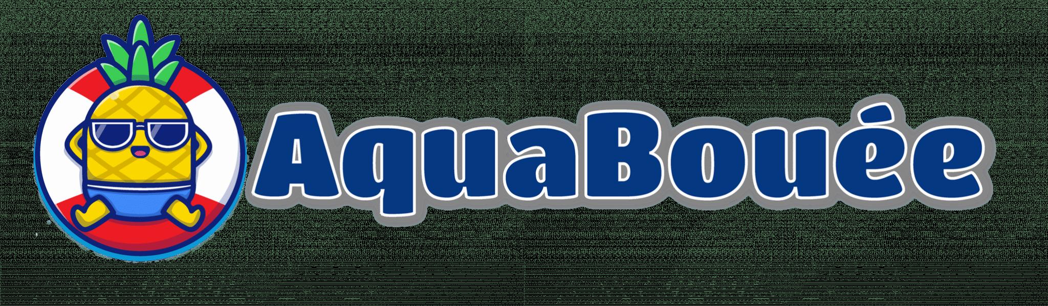 Aqua Bouée