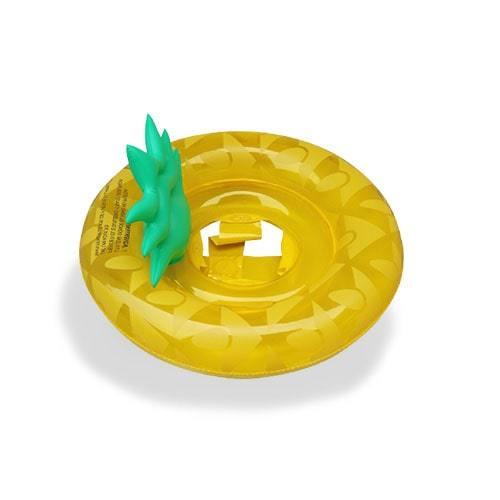 Bouée enfant ananas
